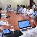Hemos avanzado y seguiremos avanzando en la reincorporación de los excombatientes de las Farc: Presidente Santos
