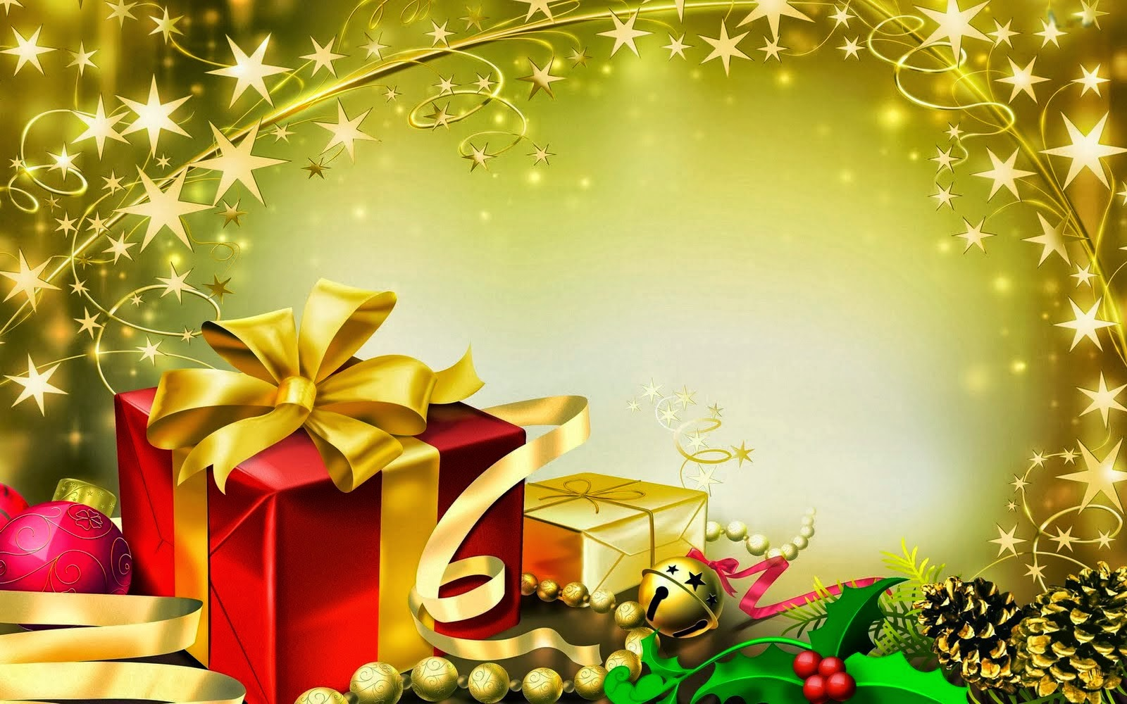 DP BBM Ucapan Selamat Natal Dan Tahun Baru 2015 Berbeda