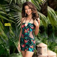 fbb Colors Femina Miss India 2018 Fashion Icon