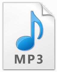 tell the world instrumental lecrae ft  mali music - Gospel Files Log