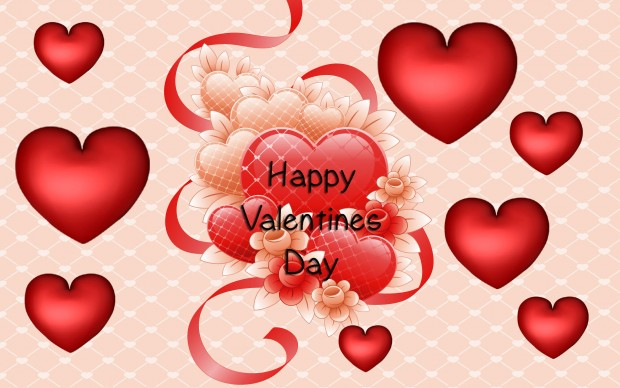 valentine day heart touching sms hindi