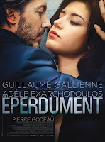 descargar JÉperdument: Down By Love gratis, Éperdument: Down By Love online