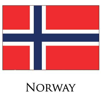 noruego todavía