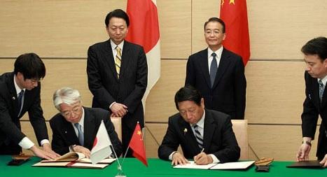 5 Tahapan Perjanjian Internasioanl UU No.24 Tahun 2000 (Berlaku Sampai Sekarang)