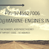 address%2Btag%2Bmarine%2Bengine