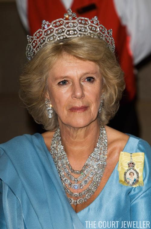 90 Years, 90 Jewels: Bonus Jewels! | The Court Jeweller
