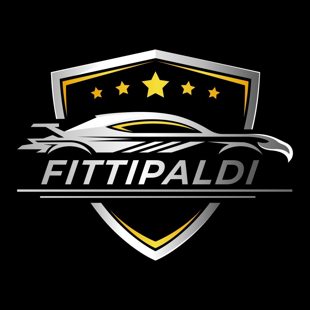Fittipaldionline