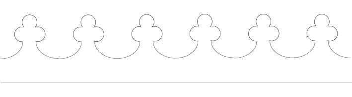 King Crown Template. . crown template crown template 01 crown ...