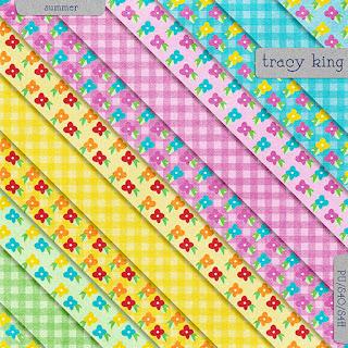 http://www.pfkauto.com/tracyk/tking_summer_bonus1.zip