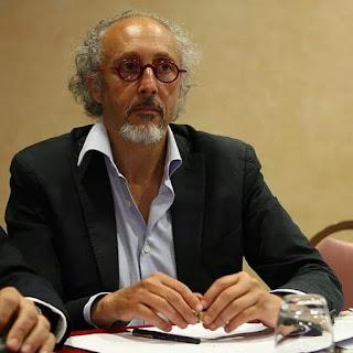 IL PRESIDENTE ARCHME FALZEA INTERVIENE SU LARGO AVIGNONE