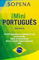 http://blog.rasgoaudaz.com/2018/07/diccionario-portugues.html