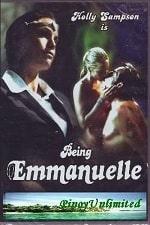 Being Emmanuelle 2000 Watch Online