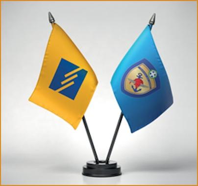 Τράπεζα Πειραιώς: Πιστωτική Κάρτα Mastercard των ΕΔ-Η νέα συμφωνία