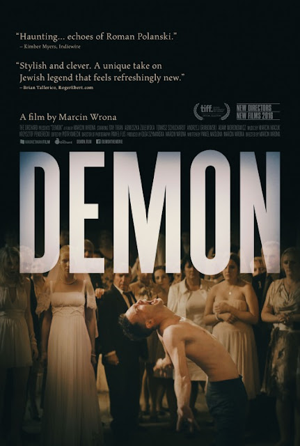 http://horrorsci-fiandmore.blogspot.com/p/demon-2016-official-trailer.html