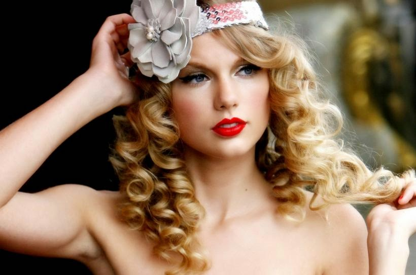 Singer Taylor Swift tops the list of highest paid young Forbes of 57 billion.