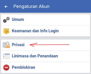 cara mengubah privasi fb menjadi publik lewat hp, cara privasi akun facebook, pengaturan privasi facebook, cara mengubah privasi facebook menjadi publik, cara membuat publik di facebook, cara mengubah pemirsa di facebook lite menjadi publik