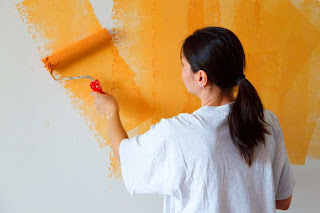 interior painting experts in Ann Arbor