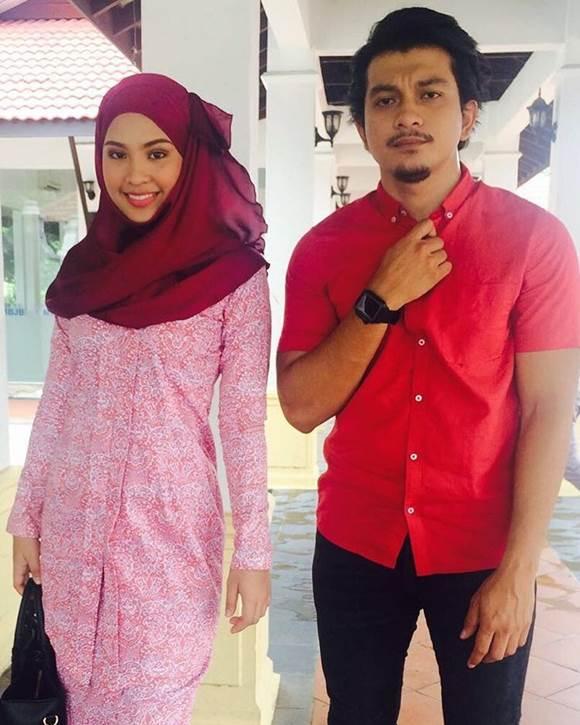 Ain Dan Zaidan Suami Tanpa Cinta