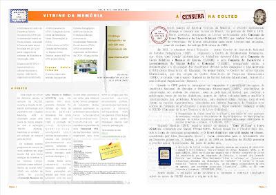 https://btcfchufrjbr.blogspot.com/p/vitrine-da-memoria-v_18.html