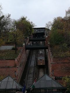 Funicular+railway+budapest