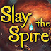 Slay the Spire + Crack [PT-BR]