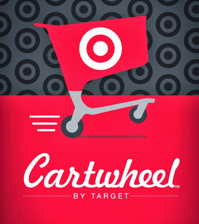 7 Apps To Use While Designing And Building Your New Home: Tips For Using Target's Cartwheel App