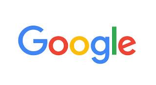 Entendiendo como funciona Google