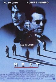 Heat Full Movie Download Hd