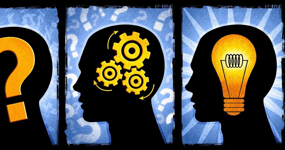 Pengertian Arti Definisi Filsafat Adalah