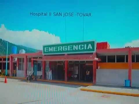 Terremoto en Punta de PIedra oscasionó daños a infraestructura de Mérida