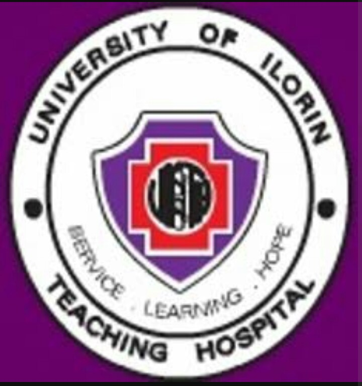 UITH School of Health Information Management Post-Graduate Diploma Admission Form