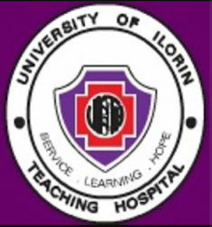School of Post Basic Nursing, Paediatric, UITH, Fees