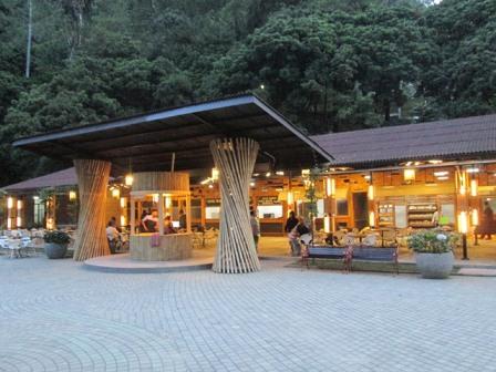 maribaya resort, easytourbandung.com