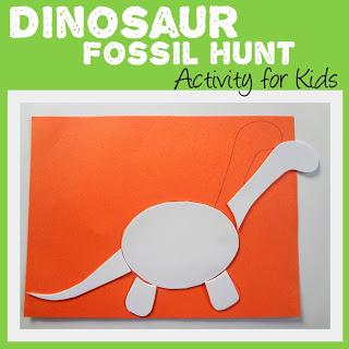 http://www.littlefamilyfun.com/2013/09/dinosaur-fossil-hunt.html