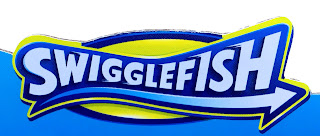 finding dory swigglefish