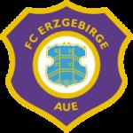 Nama Julukan Klub Sepakbola Klub Sepakbola FC Erzgebirge Aue
