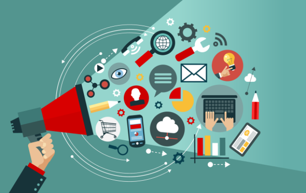 Apa itu komunikasi pemasaran?