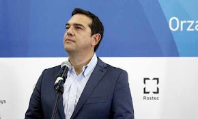 tsipras-sto-reuters-h-athhna-mporei-na-dokimasei-tis-agores-to-2017