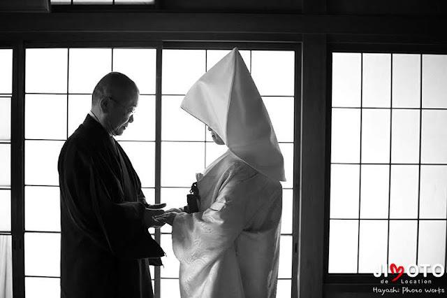 地元で前撮りロケーション撮影|もうひとつの結婚式