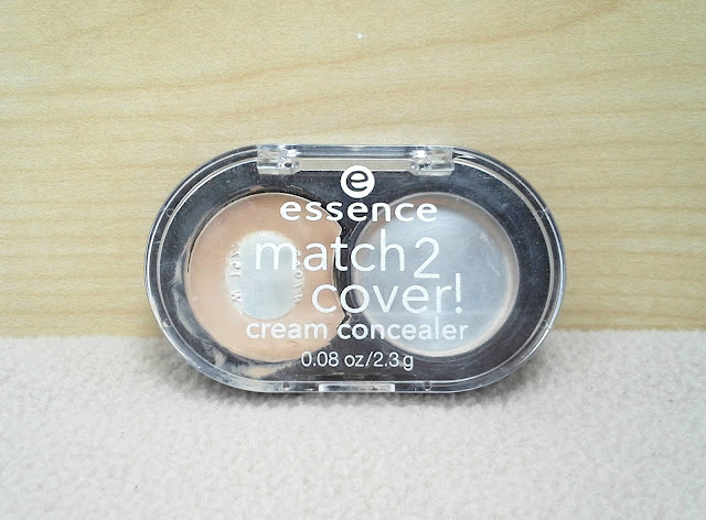 empties-essence-concealer