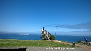 turismo-parque-cabo-san-lorenzo-gijón