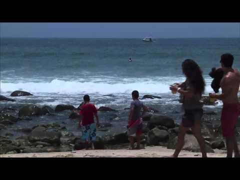 Los Cabos Q4