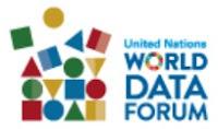 https://undataforum.org/WorldDataForum/