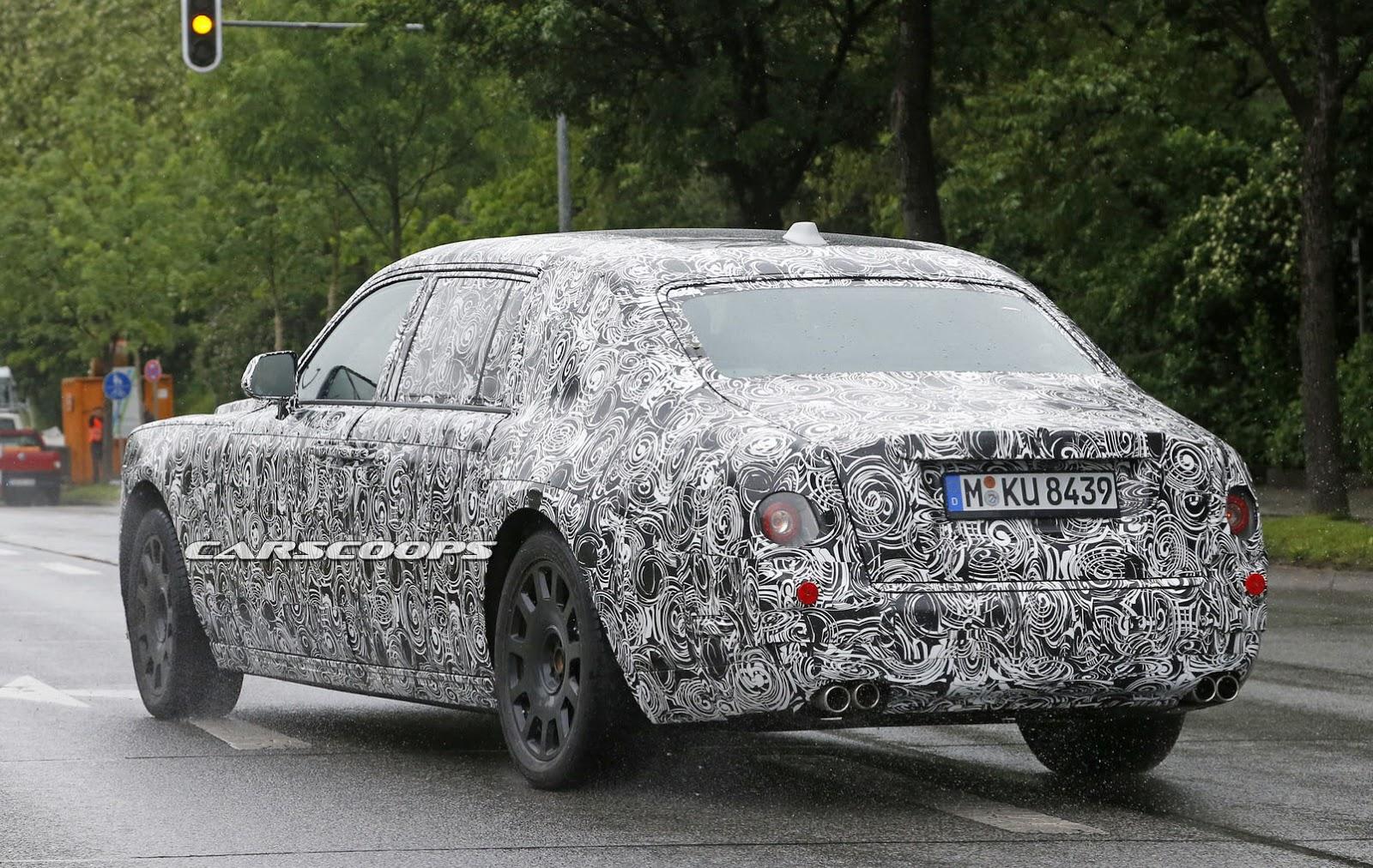 Rolls-Royce-Phantom-2-9