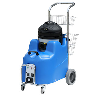 Best Vapor Steam Cleaners
