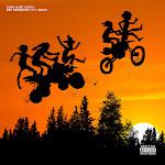 Rae Sremmurd - Look Alive (Remix) [feat. Migos] - Single Cover