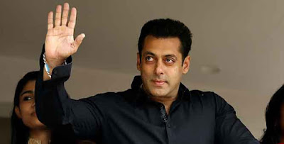 case-filed-in-up-courts-against-salman-khans-rape-remark
