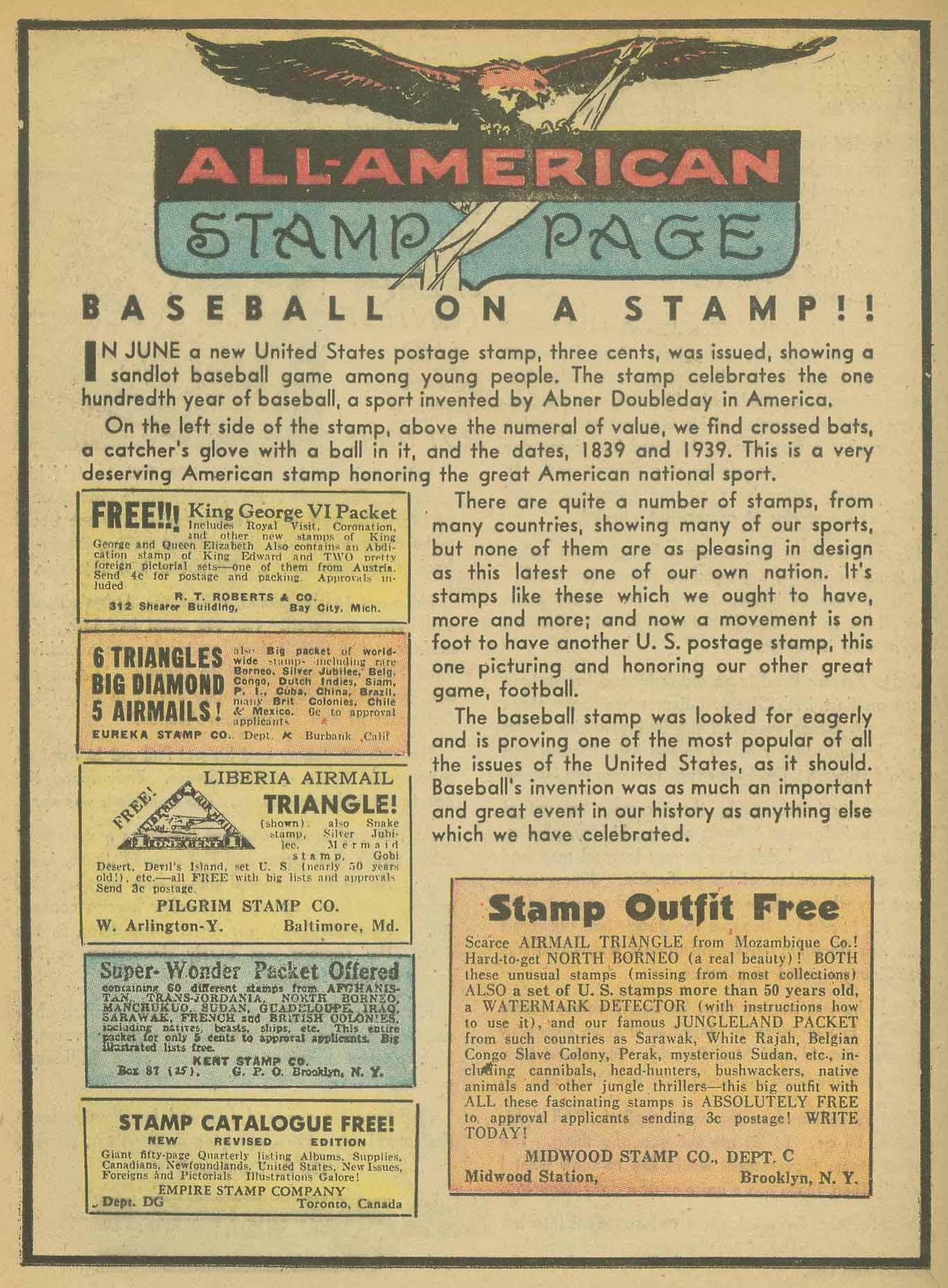 Read online All-American Comics (1939) comic -  Issue #8 - 58