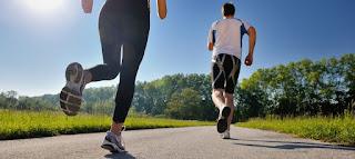 Introduce el ejercicio en tu día a día