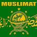 Melihat Kegiatan Muslimat NU Tapanuli Tengah